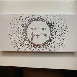 Morphe x Jaclyn Hill Vault palette